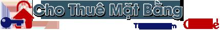 Cho Thuê Mặt Bằng Giá Rẻ – Cách Thuê Mặt Bằng Kinh Doanh – Đầu Tư